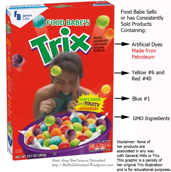 food babe trix gmo food dye