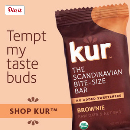 food babe kur chocolates contain sugar